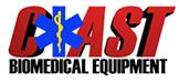 Coast Biomedical Equipment