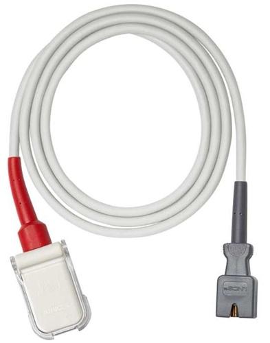 Masimo Compatible Spo2 Extension Cable