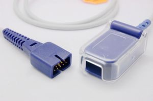 Nellcor  Spo2 Extension Cable