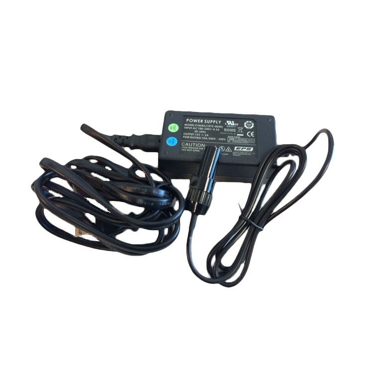Welch Allyn ProPaq 3 Pin Charger