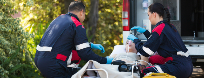 For any emergency medical service provider, purchasing the best medical EMS equipment can mean the difference between life and death of a patient. Since emergency medical equipment are only required…