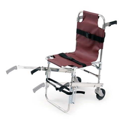 FERNO 40 STAIR CHAIR REFURBISHED