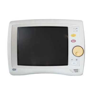 Philips C3 Patient Monitor with Co2 Refurbished